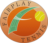 Fairplay Tennis